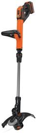 Black & Decker STC1840EPC Cordless Trimmer