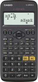 Casio Calculator FX-350CEX