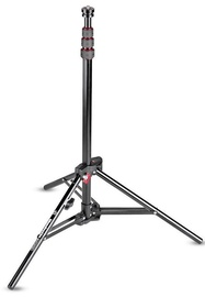 Manfrotto Virtual Reality Aluminium Complete Stand MSTANDVR