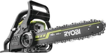 Ryobi RCS3840T POWR XT Petrol Chainsaw