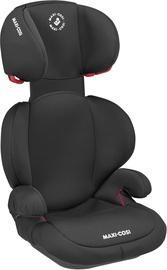 Автомобильное сиденье Maxi-Cosi Rodi SPS Basic Black, 15 - 36 кг