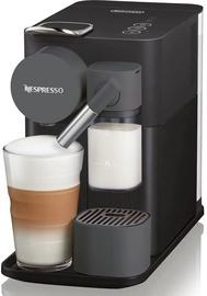 Kohvimasin De'Longhi Lattissima One EN500