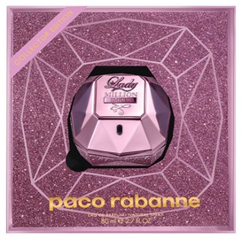 Paco Rabanne Lady Million Empire Collector Edition 2020 80ml EDP