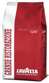Lavazza Grande Ristorazione Coffee Beans 1kg