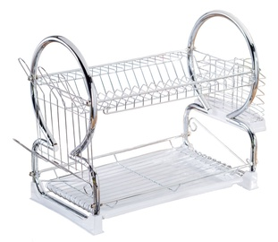 Judge Dish Dryer