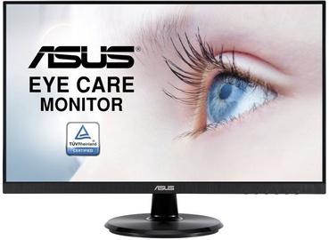Монитор Asus VA24DQ, 24″