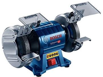 Bosch GBG 35-15 Double Wheeled Bench Grinder