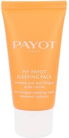 Näokreem Payot My Payot Sleeping Pack, 50 ml