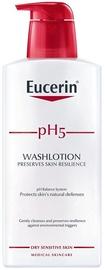 Eucerin pH5 Washlotion 1000ml