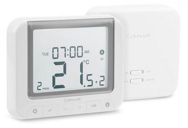 Salus Controls Termostat RT520RF