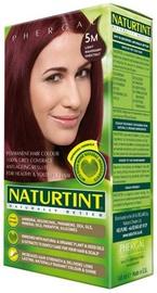 Naturtint Permanent Hair Color 165ml 5M