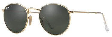 Ray-Ban RB3447 112/58 50mm Polarized