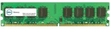 Operatiivmälu (RAM) Dell AA335286 DDR4 16 GB