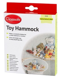Clippasafe Toy Hammock 31122