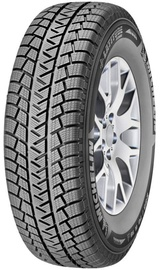 Autorehv Michelin Latitude Alpin 235 70 R16 106T