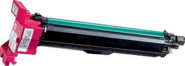 Konica Minolta 4062413 Imaging Unit Magenta