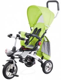 Lionelo Bike 6-In-1 Tim Plus Green 53260