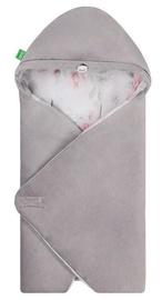 Lulando Yeti Baby Wrap Roses
