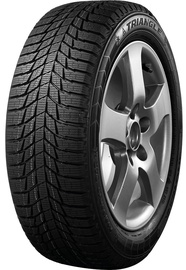 Autorehv Triangle Tire PL01 205 50 R17 93R