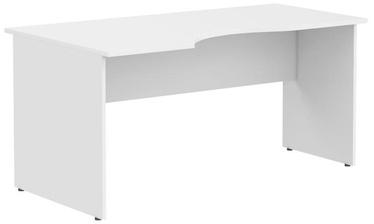 Skyland Desk Imago СА-2L White