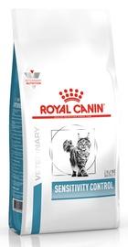 Royal Canin Sensitivity Control Cat Dry Food 400g
