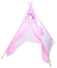 Babys Paradise Tent House Unicorn