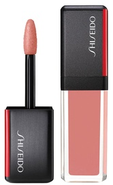Губная помада Shiseido Laquerink Lipshine 311, 6 мл