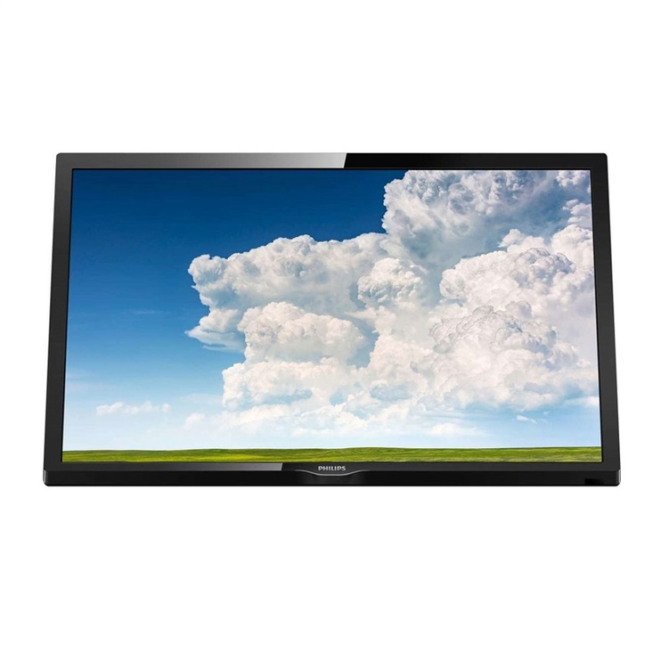 Televiisor Philips 219000011559