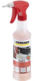 Karcher CA 20 R SanitPro Daily Cleaner Eco!perform