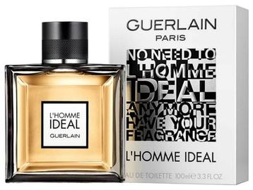 Guerlain L´Homme Ideal 100ml EDT