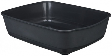 Trixie 40301 Classic Cat Litter Tray