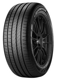 Летняя шина Pirelli Scorpion Verde, 275/40 Р21 107 Y XL C B 71