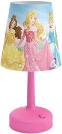Philips Disney Princess LED 717962816