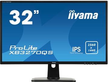 Iiyama XB3270QS-B1