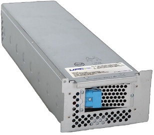 APC Replacement Battery Cartridge 105