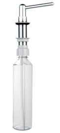 Teka Soap Dispenser HC20CPB