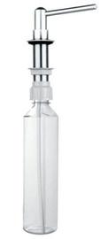 Teka Soap Dispenser HC20CPB