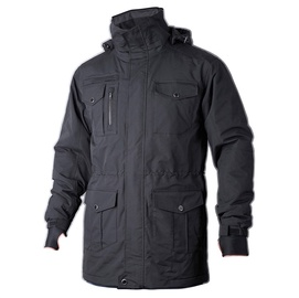 Top Swede Winter Jacket 6020-05 M