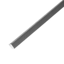 Steel Square Bar S235 120x120mm