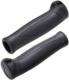 BBB Cycling BHG-72 SlimFix 135mm