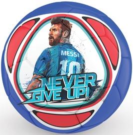 Messi Training System Mini Ball 12cm MK0039D9