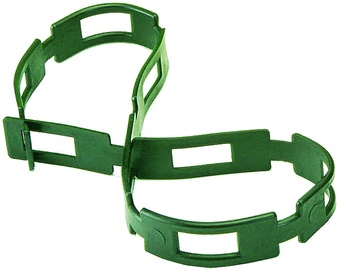 Greenmill Chain Tie Broad GR5013 60cm