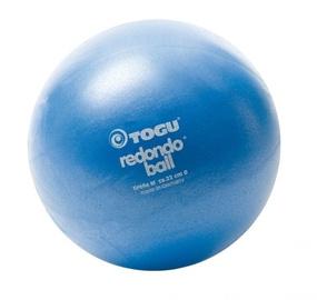 Togu Redondo Ball 22cm Blue