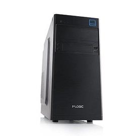 Logic Concept M4 AM-M004-10-0000000-0002
