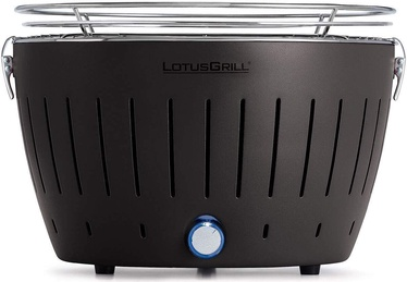 LotusGrill G340 Standard G-AN-34 Anthracite Grey