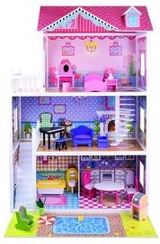 Kodu Storey Dolls House 2122
