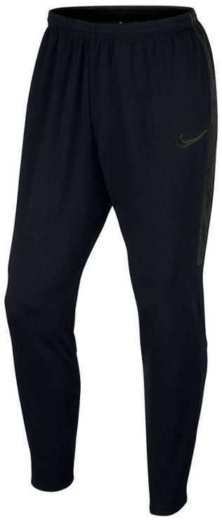 Nike Dry Academy Pants 839363 016 Black S