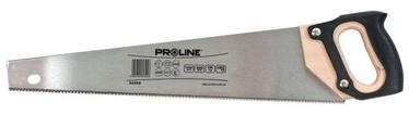 Proline Hand Saw Turbo 450mm