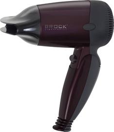 Brock HD 8901 Violet