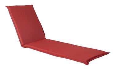 Toolipadi Home4you Summer Red, 55x119x5cm